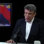Путин боится ответить за войну с Украиной