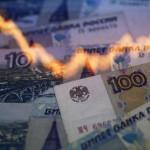 Цена в $70 за баррель гораздо реалистичней оценок правительства РФ - Немцов