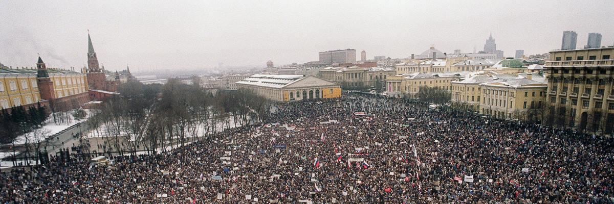 """Требования Антикризисного Марша """"Весна"""" 1-го марта 2015 года"""