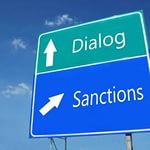 Если бы Россия и Донбасс соблюдали Минское соглашение, новые санкции не приняли бы